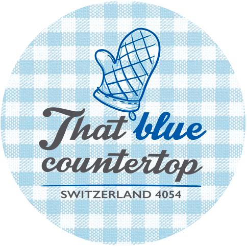 logo-that-blue-countertop