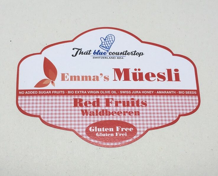 musli-red-fruits-gluten-free-label-1